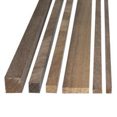 Nussbaum Vierkantleiste